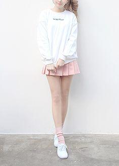 fashion ✧