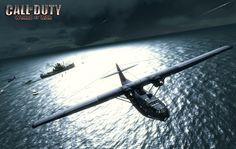 Call of Duty: World at War wallpaper 1080p windows, 366 kB - Rashaan Williams