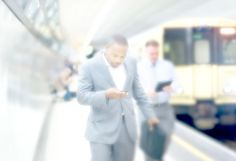A report on mobile security situation in the second quarter of 2013