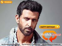 Smartpost: रितिक रोशन जन्मदिन: 12 Unbelievable Hrithik Roshan Photos #hrithikroshan #hrithikroshanage #hrithikroshanbirthdaystatus #हृतिकरोशन #هريثيكروشان #hrithikroshanwhatsappstatus #javedhashmi Bollywood Wallpaper WORLD BLOOD DONOR DAY - 14 JUNE PHOTO GALLERY  | I.PINIMG.COM  #EDUCRATSWEB 2020-06-14 i.pinimg.com https://i.pinimg.com/236x/f8/05/72/f80572a14baf659307c48be3901b8aec.jpg