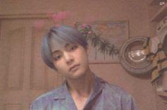 Taehyung map of the soul: Persona Bts Taehyung, Namjoon, Jimin, Foto Bts, Bts Photo, Persona, Bts Concept Photo, Album Bts, Kpop