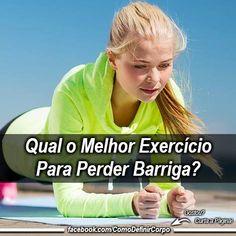 Qual o Melhor Exercício Para Perder Barriga?   ➡ https://segredodefinicaomuscular.com/exercicio-para-perder-barriga/  Se gostar do artigo compartilhe com seus amigos :) #boanoite #goodnight #perderbarriga #weightloss #bodybuilder #segredodefiniçãomuscular