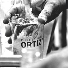 ORTIZ IV - Let's have a drink and Cheers !! #chubster #barnab #beer #biere #cocktail #cocktails #gin #vodka #martini #champagne #alcool #alcohol #celebratemysize #plussize