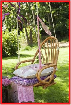 chair Hanging outdoor-#chair #Hanging #outdoor Please Click Link To Find More Reference,,, ENJOY!!