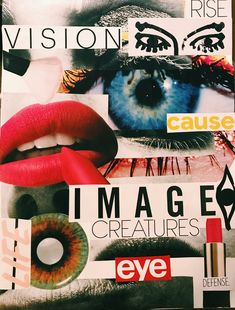 Art Portfolio, My Images, Creatures, Movie Posters, Film Poster, Billboard, Film Posters