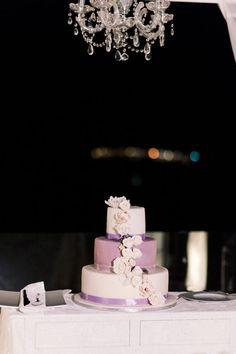 Wedding photography by #Phosart  See more: http://photographergreece.com/en/photography/wedding-stories/840-elegant-style-wedding-le-ciel-santorini