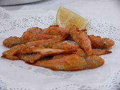 http://gourmetymerlin.blogspot.com.es/2012/12/la-leyenda-de-la-fritura-galaico.html