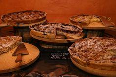 homemade cakes Restaurant, Homemade Cakes, Camembert Cheese, Pie, Desserts, Food, In Season Produce, Dessert Ideas, Food Food