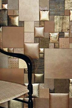 Studioart.it-Wall Tiles