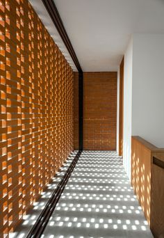 Image 3 of 16 from gallery of Ro House / Alexanderson Arquitectos. Courtesy of Alexanderson Arquitectos