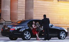 Seattle Town Car and Limousine Service is Seattle's number one Town Car and luxury limousine service provider in the entire Greater Seattle region.