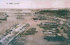 Algerie - Oran - 103