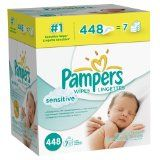 I have only used these with my son. He has never had diaper rash. They are unscented. I purchase these at Babies R Us. Pampers Sensitive Wipes Box With Tub 768 Count (Packaging May Vary) G Diapers, Huggies Diapers, Diapers Online, Pampers Easy Ups, Wipes Box, Baby Needs, Baby Essentials, Baby Care, Personal Care
