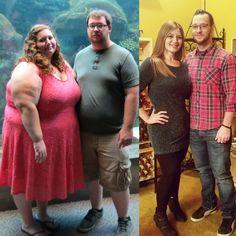 """Der beste Weg, um Gewicht zu laden, - Black Latte Black Coal Latte """"Black Latte"""" – absorbiert Fett und wandelt es in Energie um; Reinig - les graisses et les en - les - l'appétit et le corps - d'eau - de la (l'hormone du Loose Weight Fast, Lose Weight In A Week, Ways To Lose Weight, Losing Weight, Weight Loss Meals, Healthy Weight Loss, Weight Loss Tips, Gewichtsverlust Motivation, Weight Loss Motivation"""