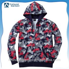 Source wholesale custom deisgns camo all over print hoodies fashion screen printed men fancy hoodies on m.alibaba.com