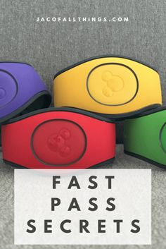 The ultimate guide to Disney World Fast Pass Reservations. Read these Fast Pass Secrets (updated for to learn how to book your reservations and how to get even more out of your fast pass selections. Disney Vacation Surprise, Disney World Vacation Planning, Disney Honeymoon, Walt Disney World Vacations, Disneyland Trip, Disney Planning, Disney World Fl, Family Vacations, Disney Parks