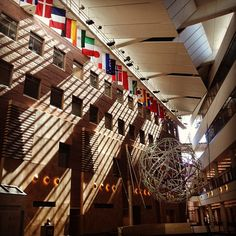 Carlson School of Management in Minneapolis, MN