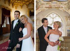 Sobáš, Zlatá sála a kaplnka, Zámok Bojnice #bojnicecastle #bojnice #museum #muzeum #slovensko #slovakia #history #castle #wedding #love #romantic #svadba #svadbanazamku