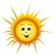 Mai teendőid listája: - énekelj - mosolyogj - tanulj - nevess - szeress - Szeress még többet!  Szép jó reggelt és vidám napot!