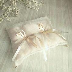 Ballet Dance, Dance Shoes, Creema, Handmade, Dancing Shoes, Hand Made, Dance Ballet, Craft, Ballet