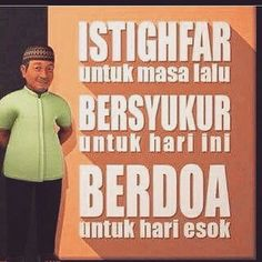 Muslim Quotes, Islamic Quotes, Quotes Lucu, Islam Quran, Be A Better Person, Adult Humor, Wise Words, Qoutes, Motivation