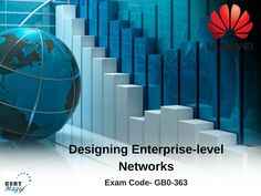 study guides and reading marterial for #Designing Enterprise-level Networks Exam #Code- GB0-363 visit@:http://www.certmagic.com/GB0-363-certification-practice-exams.html