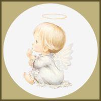 "Gallery.ru / sharlota - Альбом ""angelo4ek"""