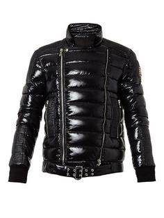 2f49038cc281 Die 98 besten Bilder von Jacken all   Jackets, Down coat und Down ...