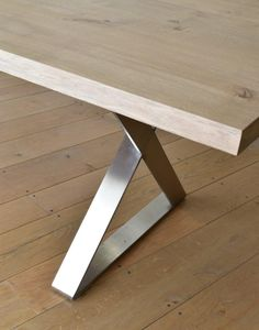 Shop contemporary, solid wood Clifton Ridge dining tables online now Solid Wood Furniture, Tables, Dining Table, Contemporary, Shopping, Home Decor, Mesas, Decoration Home, Room Decor