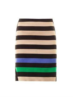 Mae skirt | Diane Von Furstenberg | MATCHESFASHION.COM