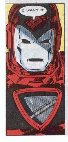 mark bright.iron man