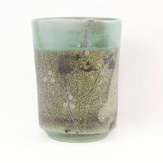 Chinese Design, Utensil Holder, Pottery Vase, Ceramic Artists, Flower Vases, Clay, Ceramics, Cakes, Instagram