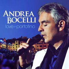 "Andrea Bocelli. Love all his music. Some of my favorites are ""Time to Say Goodbye""; ""Caruso""; ""Canto Della Terra""; ""The Prayer""."