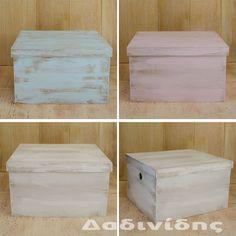 Κουτί ξύλινο αστόλιστο προσφορά ΚΤ176 Boy Baptism, Christening, Decorative Boxes, Diy, Giveaways, Home Decor, Hipster Stuff, Decoration Home, Bricolage