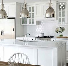 94 Best Kitchens Images In 2018 Decorating Kitchen Diy