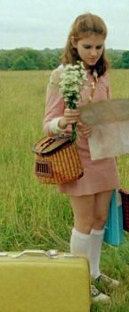 Darling. My daughter is living Moonrise Kingdom fashion at the moment.   Suzy-Moonrise Kingdom1