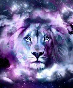 Ever Moment DIY Diamond Painting Cross Stitch Lion Stars Diamond Embroidery Rhinestones Full Mosaic Animal Craft Price history. Lion And Lioness, Lion Of Judah, Lion Star, Lion Craft, Lion Love, Mosaic Animals, Lion Pictures, Prophetic Art, 5d Diamond Painting