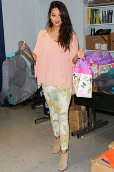 Shay Mitchell On Pinterest 27 Pins
