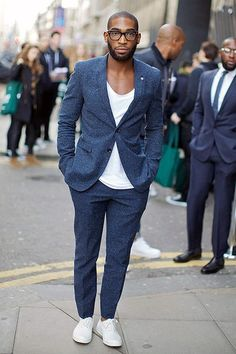 Style For Menwww.yourstyle-men.tumblr.com