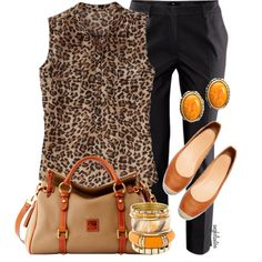 """""""School Days #16"""" by angkclaxton on Polyvore"""