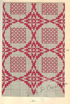 Kereszteszemes Himzesmintak of Filet Crochet Charts, Knitting Charts, Knitting Patterns, Cross Stitch Borders, Cross Stitch Patterns, Cross Stitch Embroidery, Embroidery Patterns, Pixel Crochet Blanket, Crochet Books