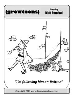 Pied Piper 2.0  A {growtoon}.