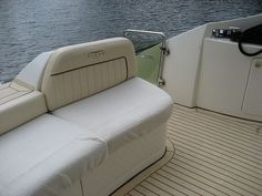 pvc soft marine decking  for boats, synthetic teak board boat flooring