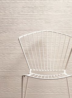 윤현상재 타일; Modern Tile; Size (cm) : 40X80 , 80X80