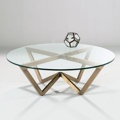 ANGLE - COFFEE TABLE | CIRCULAR COFFEE TABLE ITEM CODE:CCC14 - Chelsom Furniture