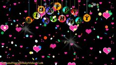happy birthday quotes for me Happy Birthday Greetings Friends, Animated Happy Birthday Wishes, Happy Birthday Wishes Quotes, Happy Birthday Video, Birthday Wishes And Images, Cute Happy Birthday, Happy Birthday Celebration, Happy Birthday Flower, Happy Birthday Friend