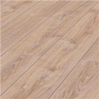 Exquisit Range Whitewashed Oak V2 Groove