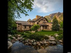 2750 E Creek Crossing Ln, Salt Lake City, UT 84121   MLS #1365680 - Zillow