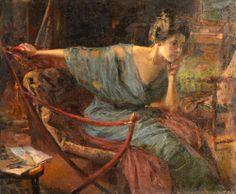Nicolae Vermont - PE GÂNDURI Vermont, Max Beckmann, Gustave Courbet, Manet, Impressionist, Illustration Art, Sketches, Artwork, Bucharest