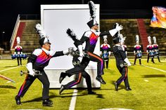 Photo Gallery: DCI Alabama Sounds of Summer (Opelika, AL) - Drum Corps International :: Marching Music's Major League¿